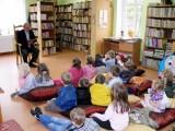 Czerska biblioteka bajkowa
