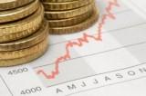 Wizualizacje Budżetu Gminy 2015-2017