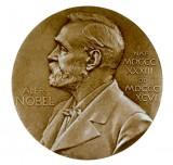 Konkurs Wiedzy o Laureatach Pokojowej Nagrody Nobla