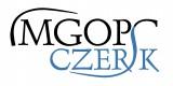 MGOPS Czersk – dofinansowanie projektu zatrudnijczerszczan.pl