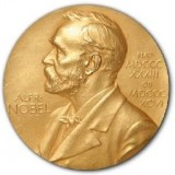 Etap szkolny Olimpiady Wiedzy o Laureatach Pokojowej Nagrody Nobla dla klas gimnazjalnych