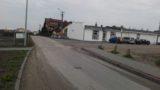 Budowa sieci kanalizacji deszczowej w Rytlu