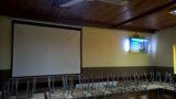 Zakup wyposażenia świetlicy wiejskiej w Malachinie