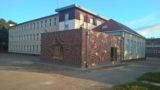 Rozbudowa budynku Zespołu Szkół w Łęgu o świetlicę szkolną