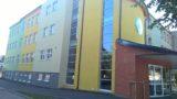 Rozbudowa budynku Szkoły Podstawowej nr 1 w Czersku