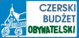 Czerski Budżet Obywatelski 2018 – stan na 19.10.2018 r.