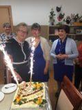 Spotkanie urodzinowe i imieninowe