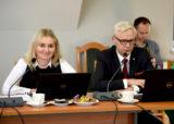 Sesja rady miejskiej – kilka ważnych uchwał