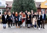 Studenci ASP przygotują koncepcję skweru w centrum Czerska