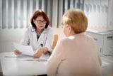Bezpłatne szczepienia dla seniorów przeciwko pneumokokom