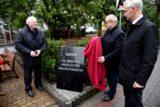 Uczciliśmy pamięć zamordowanych i księdza Smaglińskiego